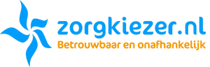 ZorgKiezer.nl
